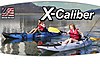 Xcaliber03