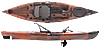 Native_mantarayprop12_cophead18