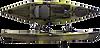 Native_mantarayprop12_lizlick181