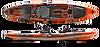 Native_slayprop13_cophead181