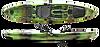 Native_slayprop13_lizlick181