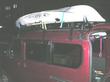 2008052301