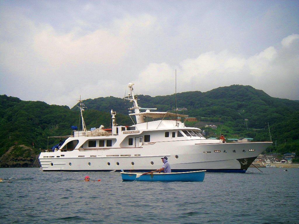 Imgp3260